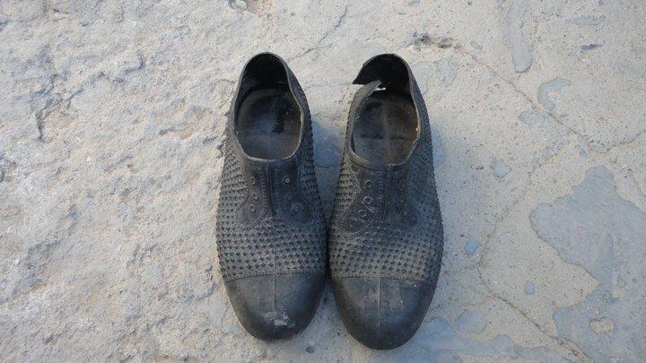 lastik-ayakkabi