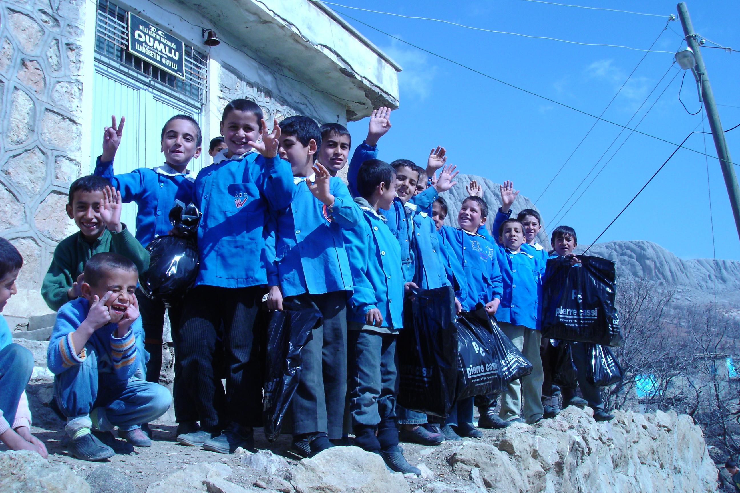 adiyaman-dumlu-dernegi-okulu