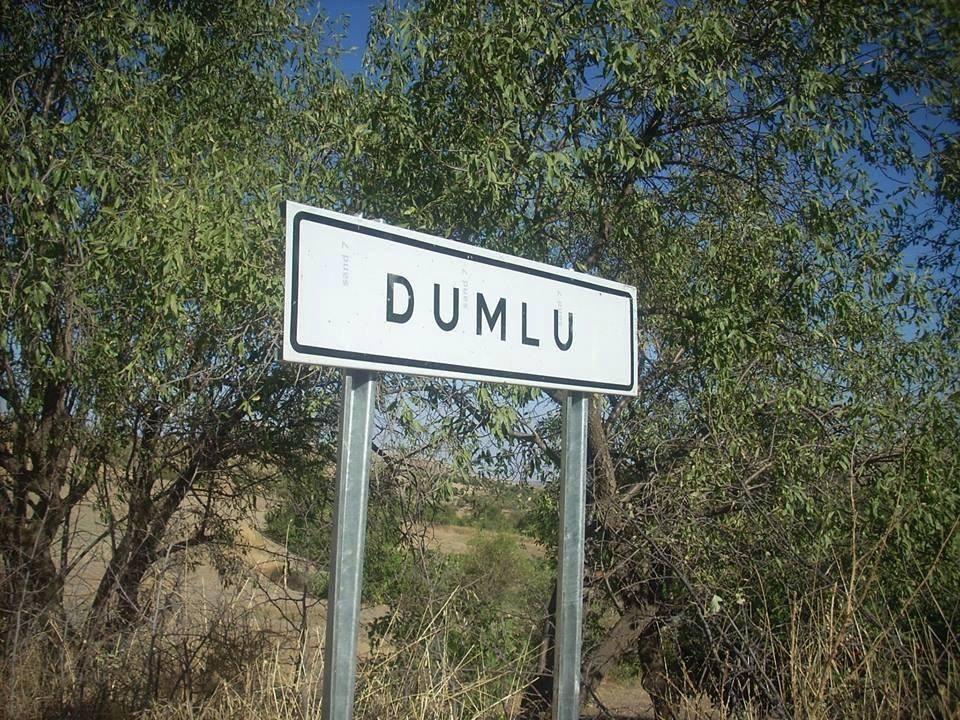 dumlu62