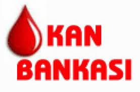 kan-bankasi